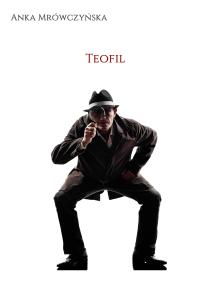 teofil_gotowe