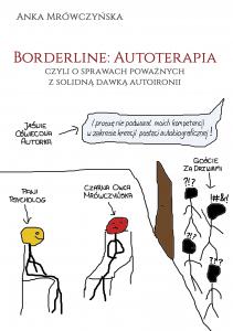 autoterapia6